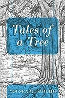 Tales of a Tree