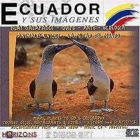 Ecuador Y Sus Imagenes