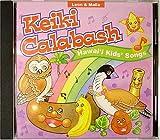 Keiki Calabash