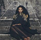 シェニア XENIA 画像