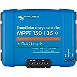 Victron SmartSolar MPPT Charge Controller 100-50 12-24V Smart