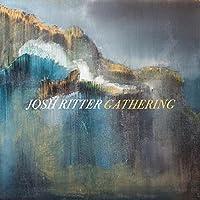 Gathering [12 inch Analog]