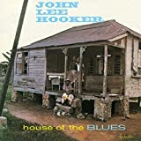 House of the Blues [12 inch Analog]