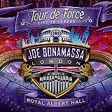 Tour De Force [12 inch Analog]