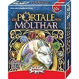 モルタールの入り口 Die Portale von Molthar [並行輸入品]