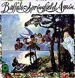 Buffalo Springfield Again (Mono)【Start Your Ear Off Right 2019 限定盤】(アナログレコード) ※入荷数未定商品のため、キャンセルさせて頂く場合がございます。