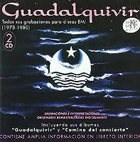 Todas Sus Grabaciones 1978-1980