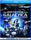 Battlestar Galactica (35th Anniversary Edition)