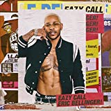 Eazy Call [Explicit]