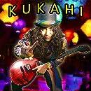 Kukahi (feat. Maka)