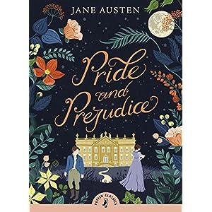 Pride and Prejudice (Puffin Classics)