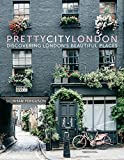 Prettycitylondon: Discovering London's Beautiful Places 画像
