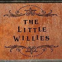 リトル・ウィリーズ(CCCD) by リトル・ウィリーズ (2006-03-01)