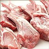 ラム肉 骨付きラム肉 ご家庭用...