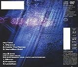 WIPEOUT(初回生産限定盤A)(DVD付) 画像