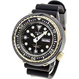 [セイコー]SEIKO プロスペックス PROSPEX 1978 クオーツ ダイバーズ 復刻デザイン 限定モデル プロフェッショナルダイバーズ 腕時計 メンズ SBBN040