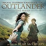 Outlander: Original Television Soundtrack 1 [Analog]