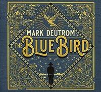 The Blue Bird (Digipak)