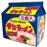 屋台ラーメン とんこつ味 99g ×30食