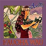 Kauoha Wau