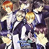 Drama CD - Storm Lover 2nd Drama CD [Japan CD] KDSD-661