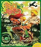 ミチコとハッチン Vol.11[Blu-ray/ブルーレイ]