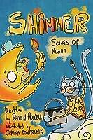 Shimmer: Songs of Night