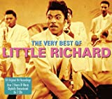 Very Best of Little Richard