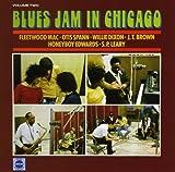 Blues Jam in Chicago 2 画像