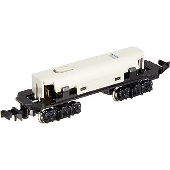 KATO Nゲージ 小形車両用動力ユニット 通勤電車1 11-105 鉄道模型用品