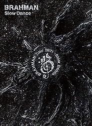 【Amazon.co.jp限定】Slow Dance (初回生産限定盤B) (メガジャケ付)