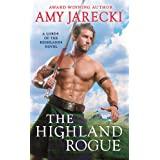 The Highland Rogue: 7