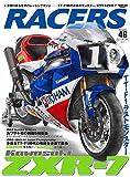 RACERS  Vol.46 (SAN-EI MOOK)
