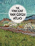 The Vincent van Gogh Atlas 画像