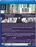 かぐや姫の物語 北米版 / Tale of the Princess Kaguya [Blu-ray+DVD][Import]