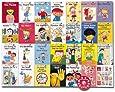 七田(しちだ)式 英語教材 SPEAK UP STORIES スピークアップ ストーリーズ(26冊組 CD付)