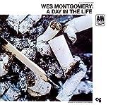 (^^♪ ウェス・モンゴメリー 「ウィンディ」 マイ鼻歌フレーズ 気分のいい時、つい唄っちゃうんです