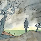 The Colour In Anything (CD) - James Blake