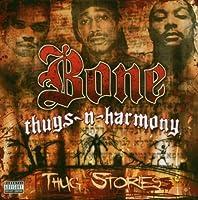 Thug Stories (2006-09-19)