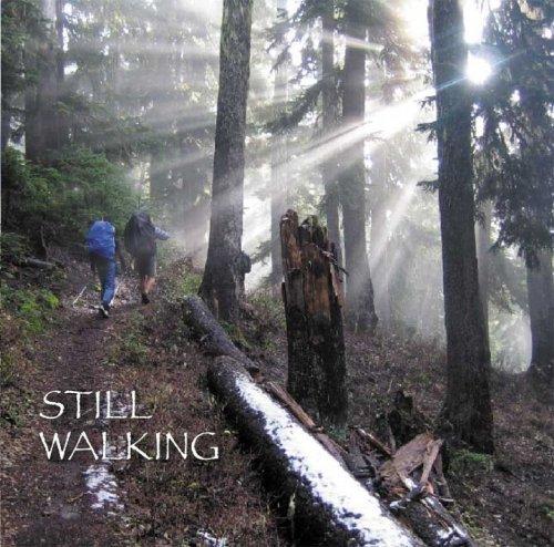 Still Walking [DVD] [Import]