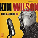 BLUES AND BOOGIE VOL 1 [LP] (180 GRAM) [12 inch Analog]