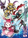 ファンタシースターオンライン2 ジ アニメーション 5 DVD初回限定版[DVD]