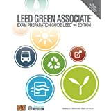 LEED Green Associate Exam Preparation Guide
