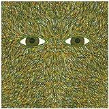 Pattern & Grid World (WAP308CD)