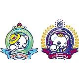 Original Entertainment Paradise -おれパラ- 2017 10th Anniversary…
