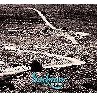 THE ASHTRAY(初回生産限定盤)(DVD付)