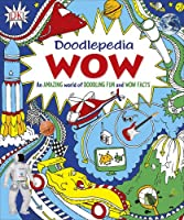 Doodlepedia: Wow