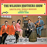 THE WILBURN BROTHERS S