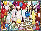 MIRACLE☆BEST - Complete miracle2 Songs -(初回生産限定盤)(DVD付)(音楽/CD)