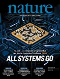 nature [Japan] January 28, 2016 Vol. 529 No. 7587 (単号)